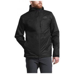 Men's 2 in 1 The North Face Triclimate Jacket